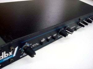 dbx 286 -5