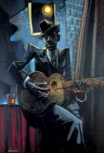 robert_johnson moon