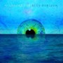 Cover. Wishbone Ash – Blue Horizon (2014)