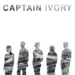 Captain Ivory folder