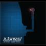 Jetpack Soundtrack