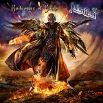 Redeemer-of-souls-album-cover-