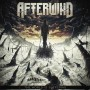 Afterwind – The World Is Suffering (2015)