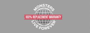 Monster_box_warranty