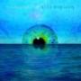 Cover. Wishbone Ash – Blue Horizon (2014)